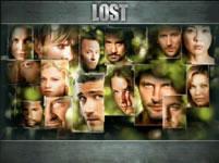 Lost il gioco, arriva sull'iPod video