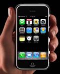 L'iPhone è stato approvato dalla FCC