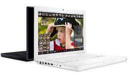 Apple presenta i nuovi MacBook