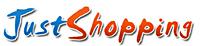 Just Shopping – Acquisti di inizio Estate!