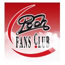 Pooh Fans Club – Vedrai, vedrai che l'iPod vincerai!