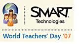 Concorso Smart Technology – L'insegnamento paga!