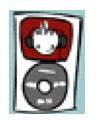 Scuola Media Borsi –  Podcast, iPod e non solo!