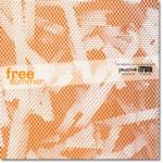 Free Summer – Musica gratis da iTrafik