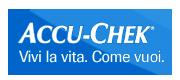 Accu-Chek – un iPod contro il diabete