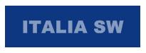 [Aggiornamento] Concorso ItaliaSW – Crea un nuovo logo