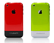 Colorware rende unico il tuo iPhone