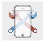 iFuntastic – Libertà per il tuo iPhone!