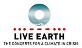 Live Earth – un concerto per salvare il pianeta