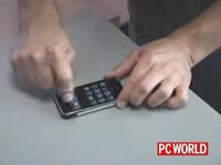 I problemi dell'iPhone