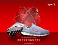 Nike Plus, percorsi 22 milioni di miglia