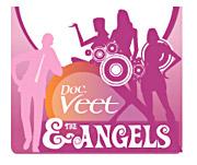 Concorso Mtv & Veet Girls – Un connubio tutto Rosa!