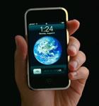 iPhone due nuovi spot