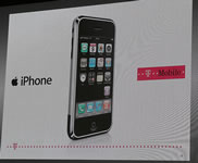 iPhone in Germania