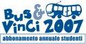 Concorso ATM Ravenna – Bus & Vinci!