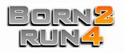 Concorso Burn2Run4 – Diventa un Team Manager virtuale e vinci!
