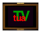 LaTuaTelevisione.it – WebTV cerca contenuti e ti premia!