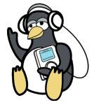 I nuovi iPod e Linux non vanno d'accordo…  anzi forse si… [aggiornato]