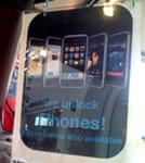 Sblocchi l'iPhone? Apple ti toglie la garanzia [Aggiornato]