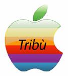 Apple Tribù – una nuova community italiana dedicata ad Apple