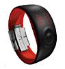 Nike Amp+ – Controllo remoto per il tuo iPod