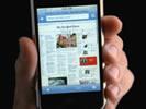 Apple introduce le applicazioni di terze parti per iPhone e iPod Touch [Aggiornato]