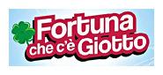 Concorso – Fortuna che c'è Giotto!