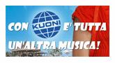Concorso Club Viaggi – con Kuoni è tutta un'altra musica!