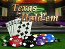 Texas Hold' em ora anche per iPod Classic e iPod Nano