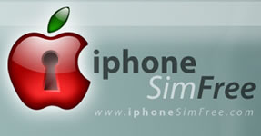 L' iPhone è stato risbloccato?  Pare di sì…