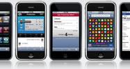 Sono arrivate le web app per iPod touch e iPhone