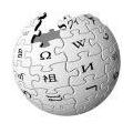 iPodia – Wikipedia a misura di iPod Touch/iPhone