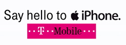 iPhone è sbarcato in Europa – Le foto dalla Germania