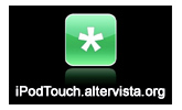 Sfondi gratuiti per il vostro iPod Touch e iPhone