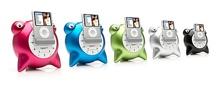 Da Cygnett non solo dock per il vostro iPod!