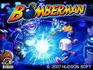 Nuovo gioco per iPod – Bomberman