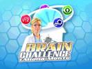 Nuovo gioco per iPod – Brain Challenge
