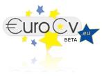 Concorso EuroCV – dalle Stelle alle Stalle ?