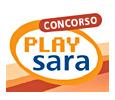 Concorso Play Sara – Caspita, che polizza!!