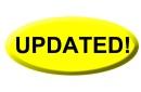 Aggiornamento iPhone – imminente l'uscita della versione 1.1.3