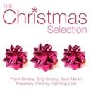 Idee Regalo Natale '07 – Christmas Selection raccoglie le più belle canzoni per le Feste