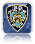La polizia di New York combatte la criminalità con l'iPod…