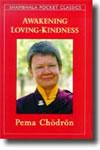Compra un iPod per la figlia e si ritrova un libro di meditazione!!