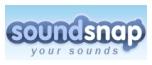 Soundsnap – Migliaia di campionamenti da utilizzare