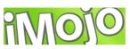 Custodie ed accessori iMojo – Fai correre il tuo iPod!