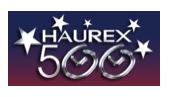 Concorso Haurex – i gioielli che ti regalano l'iPhone!