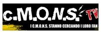 Concorso C'Mons – Dimostra di essere un loro fan!