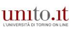 Concorso Università Torino – Caccia all'iPod su Second Life!