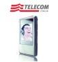 Telecom contro Apple – Uno scontro impari ed impietoso!