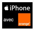 70.000 iPhone venduti in Francia nel primo mese